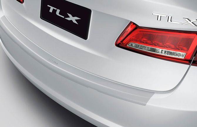 acc-tlx-2019-4