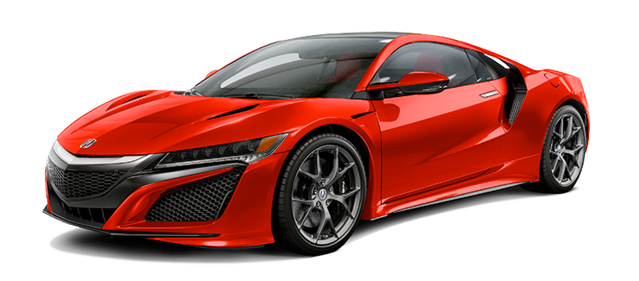 nsx-color-07
