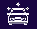 ico-estetica-automotriz-acura
